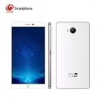 Оригинальный ELEPHONE P9000 Helio P10 MTK6755 64-битный восьмиядерный смартфон 4ГБ ОЗУ 32ГБ ПЗУ Android 6.0 Мобильный телефон