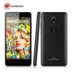 """Оригинальный Elephone P6000 MTK6732 64-битный четырехъядерный процессор 3 ГБ ОЗУ 16 ГБ ПЗУ 13МП Android 5.0 4G LTE  5.0"""" HD 128 x720 экран сотовый телефон"""