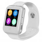 Lemfo D3 смарт часы телефон поддержка SIM карты памяти мужчины женщины дети Bluetooth SmartWatch частота пульса мониторинг для Apple , Android