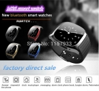 спорт Bluetooth умные часы роскошные наручные M26 smartwatch с авто-диск SMS напомнить usb-шагомер для Samsung xiaomi телефон