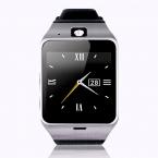 Модный Смарт - Часы фирмы Aplus GV18. Подходят к iOS  и Android.