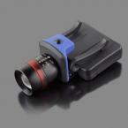 Водонепроницаемый сильный 2000 люмен кри XPE из светодиодов аккумуляторные лампы фар езда фары фонарик головкой свет лампы M1800