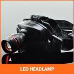 горячая распродажа мини из светодиодов фары фар 3 режим энергосберегающие спорт на открытом воздухе отдых рыбалка из светодиодов фонарей черный