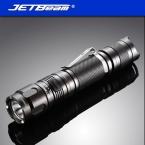 НОВЫЙ JETBEAM WL-S2 Cree XM-L2 LED 1080 люмен Светодиодный Фонарик Ежедневно Torpatible с 18650 16340 батареи Бесплатная Доставка ch Com