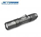 Оригинальный JETBEAM M-PA10 кри XM-L2 из светодиодов M PA10 660 lumens фонарик совместимую с 14500 а . а .