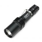 Jetbeam BC25SE открытый из светодиодов освещение кри XML-2 T6 960 lumens водонепроницаемый фонарик для охоты Lanterna Choque бесплатная доставка