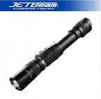 Jetbeam BA20 кри R5 из светодиодов 270 lumens из светодиодов фонарик ежедневно EDC факел совместимость на 2 * AA аккумулятор на тактический фонарь