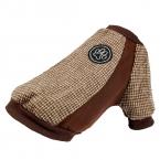 Оптовая продажа  зима теплая одежда для собак для собака собака пальто Apprel питомец щенок кошка одежда продукты для животных бесплатная доставка