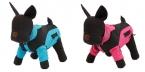 собака куртка теплая зима собака пальто одежды любимчика мала до велика для собак собака одежда осень и зима