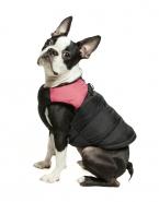 Hot новые продукты собака одежды одежда зимой теплый жилет питомец щенок кошка маленькая собака пальто спортивная одежда товары для животных
