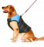 Зима собака одежды зимняя одежда большая собака жилет теплая одежда для животных высокое качество одежды для собак для домашних животных