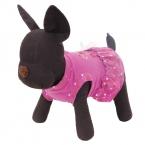 Оптовая продажа дешевые Пэт платье принцессы бантом для собак кошки щенок одежда юбку , подходящую одежда для животных чихуахуа йоркширский