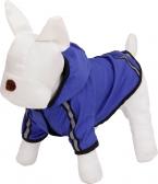 Животное одежды собаки собака плащ питомец большая собака водонепроницаемый пальто больших собак пальто S-XL 4 цвет