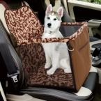 домашних собак для путешествия пэт перевозчик вентиляции высокое качество домашних собак кошка автомобильные путешествия аксессуары