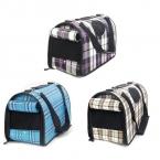 6 цвет собаку сумка щенок кошка собак флягодержатель сетки полоса мешок собака 3 цветов съемный легко носить с собой путешествия применимо