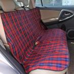 Продукты для домашних животных плед собака перевозчиков крышка сиденье автомобиля прочный щенок кошки автомобиль одеяло гамак собака подушке коврики для путешествия