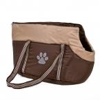 Прочный кошка открытый перевозчик сумки на ремне животное мешок щенка путешествия флягодержатель котенок собака сумка лапа проведение товары кот чехлы высокое качество