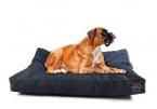 Pet чехлы хороший материал для большой собаки кот-площадку Cap 6 цвета ткани оксфорд / джинсовой / замши товаров для домашних животных S / M
