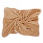Мягкая собака полотенце постельное белье собака одеяло вельвет коврик для собаки полотенце сделаны из микрофибры высокое качество товары для животных