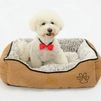новое поступление собаку коврики кровать высокое качество мягкая собака дом щенок кошка кровать животные питомник продукты для домашних животных кошка собака домой подушки