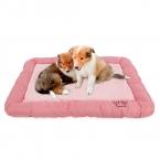 собачья будка кровати подушки домашние животные кровати мягкие дом для собаки уход собака продукты домашних кошек коврики кровати теплый толстый продукты
