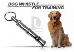 Свисток собаки игрушки любимчика свисток товары для животных собака звонки свисток животное тренажер
