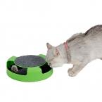 домашняя кошка игрушка забавные игрушки для кошки поймать мышь поймать движение мыши 2 цветов