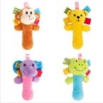 собаки игрушки для домашних животных щенок чу молярная , чтобы укусить плюшевые лягушки обезьяны слоны медведи игрушки бить учебные мультфильм милая игрушка кошка