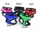 лучший новый домашних собак проводов пять-цвета 4 размер оптовая продажа для домашних собак