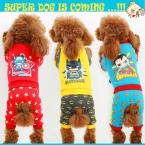Горячие продаж домашних собак одежда одежду платье милая собака любимая одежда для собак