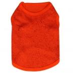 Жилет любимая одежда лето дешевые собаки одежды IUT6520