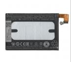 НОВЫЙ Оригинальный 1800 МАЧ Телефон Батарея большой емкости встроенного аккумулятора для htc one mini m4 601 s/e/n 603e BO58100 батареи