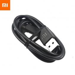 120 см Xiaomi Кабель Плоский Micro USB Кабель для Передачи Данных 5 В 2А Быстрая Зарядка Кабель Для Oneplus xiaomi Lenovo Huawei Телефон и т. д.