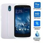 Toq качества 0.26 мм тонкий 2.5D 9 H - закаленное стекло защитная пленка для HTC desire 526 / 526 г / 526 г