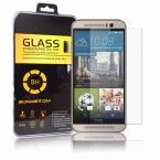Sundatom M9 протектор экрана взрыв - анти-shatter закаленное стекло фильм для HTC one M8 M9 M9   плюс HTC Desire 820 816 826