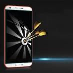 Ультратонкий взрыв - доказательство против царапин закаленное стекло пленка для HTC Desire 620 620 г / 820 мини D820mu передняя защитная решетка