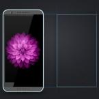 2.5D 9 H Протектор Экрана Закаленное Стекло Для HTC Desire 510 516 610 616 626 820 816 Один M7 M8 M9 E9 Обложка Защитный Чехол фильм