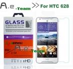 100 percent  Оригинал Aierwill Закаленное Стекло 9   2.5 DScreen Протектор Фильм Для HTC 628 смартфон   на складе