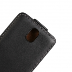 Футляр из натуральной Кожи Для Nokia 515 Кожаный Чехол Мешок Мобильного Телефона Аксессуар Коке Для Nokia 515 Случаи Обложка Капа Fundas