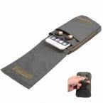 спортивный бумажник мобильный телефон сумка открытый армии крышка чехол для нескольких модель телефона крюк петля для ремня сумка кобура сумка бесплатная доставка