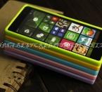 красочный силиконовый мягкий гель тпу чехол для Nokia 830 для Lumia 830 N830 чехол откидная крышка