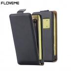 Floveme Оригинальный Бренд 100 percent  Коровьей Натуральной Кожи Случаях Для Nokia N8 Обложка Вертикальный Флип Сотовый Телефон Случаях Коке Fundas Капа