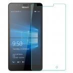 Премиум Протектор Экрана Закаленное Стекло Пленка Для Nokia Microsoft Lumia 650 550 950 XL 530 620 625 640 720 730