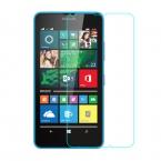 """Закаленное стекло для Microsoft Lumia 640 LTE две SIM карты 5.0 """" экран протектор защитное стекло пленка для Nokia Lumia 640 5.0 дюйм(ов)"""