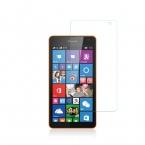 0.33 мм Защита Экрана Закаленное Стекло Пленка Для Nokia microsoft lumia 535 Защитная Крышка Для nokia 640 650 430 1520 435