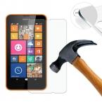 Высокое качество закаленное дуги стеклянная протектор защитная пленка для Nokia Lumia 630 n630