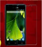 9 9н 2.5D Премиум взрывозащищенный Закаленное Стекло-Экран Протектор Для Philips W6610 Экран Защитную Пленку с Предотвратить близорукость