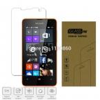0.3 мм премиум закаленное стекло защитная пленка для Microsoft NOKIA Lumia 430, С розничной упаковке