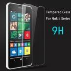 Закаленное защитное стекло для Nokia Lumia 510 520 т 525 526 610 625 635 710 720 725 800 900 920 т 925 950 X 2