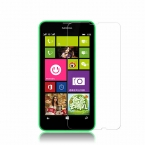 0.33 мм Защита Экрана Закаленное Стекло 630 Пленка Для Nookia lumia 630 Защитная Крышка Для nokia 630 9 H Твердость